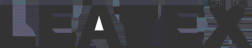 Leatex – Najveći distributer polovne i outlet odjeće u Bosni i Hercegovini